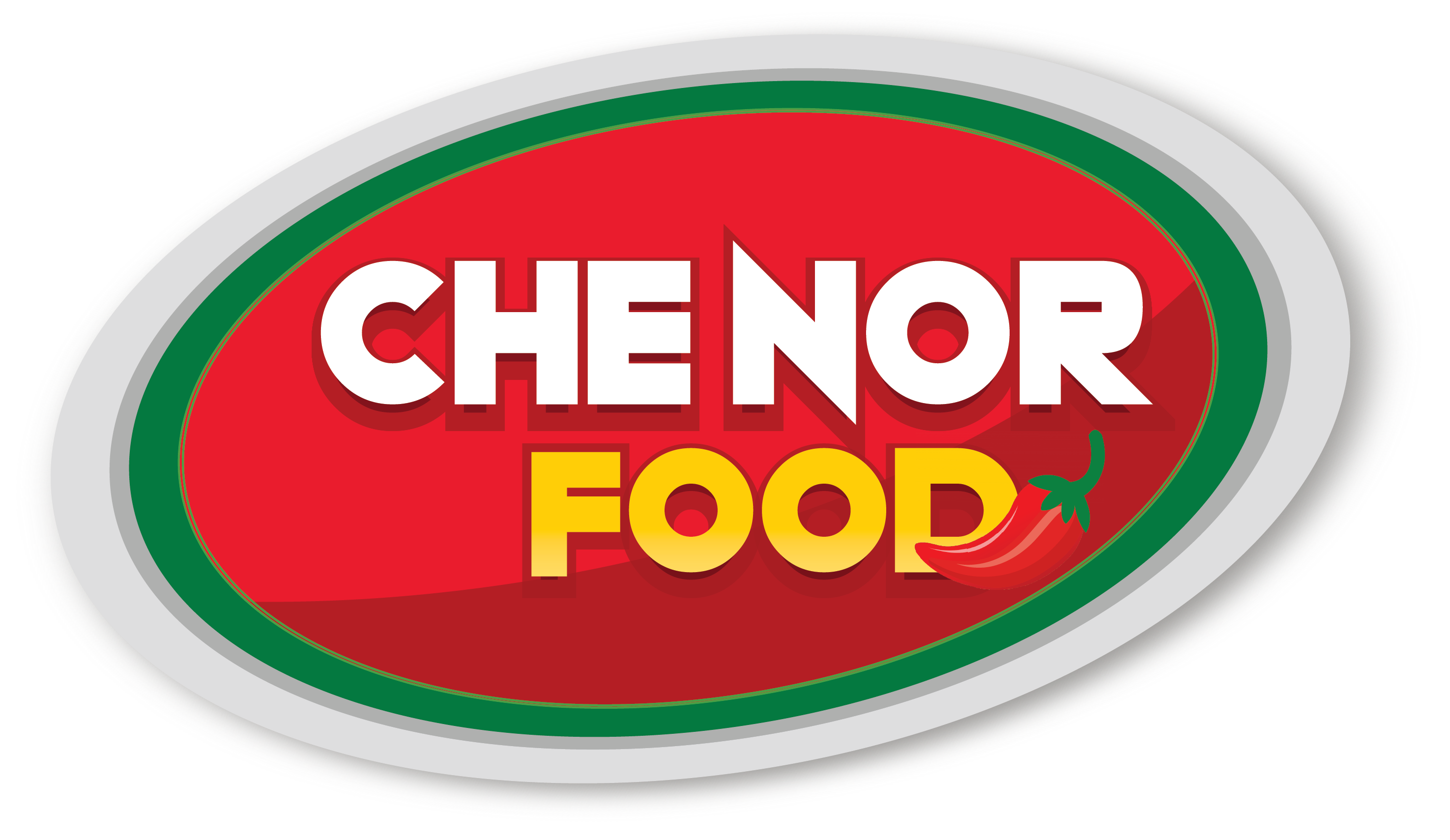 Che Nor Food
